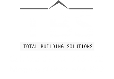 Total Building Solutions